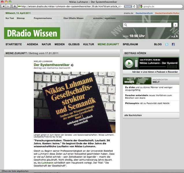 http://sebastian-ploenges.com/indexhibit/files/gimgs/5_dersystemtheoretiker.jpg
